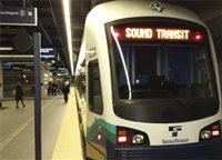 Sound Transit announces coming attractions